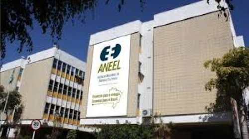 [Aneel quita empréstimo a distribuidoras e luz terá redução de 3,7% em média]