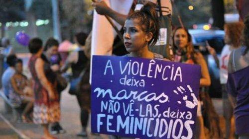 [Entenda a origem do Dia da Mulher Negra Latino-Americana e Caribenha]