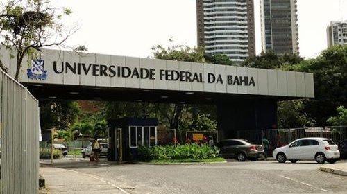 [Governo indica que pode desbloquear verbas de universidade em setembro, diz associação]