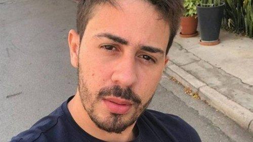 """[Polêmica: Carlinhos Maia chama jovens que tentam suicídio de """"imbecis""""]"""