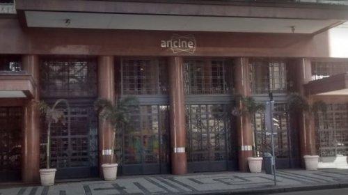 [Superintendentes da ANCINE são exonerados pelo novo presidente]