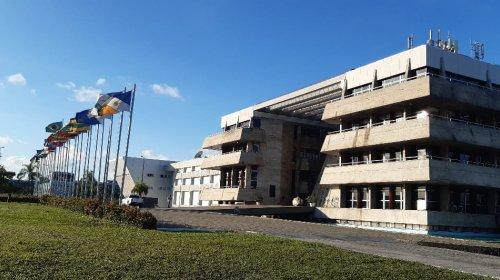 [AL-BA aprova projeto que autoriza governo a contratar empréstimo de R$ 160 milhões]