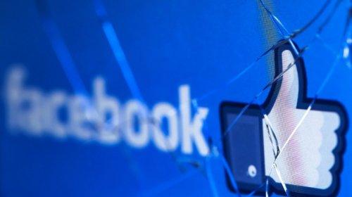 [Contatos de mais de 400 milhões de contas do Facebook são expostos]