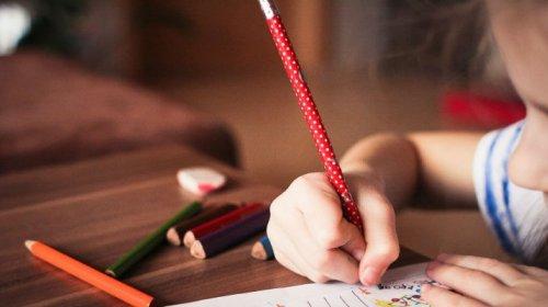 [Escolas têm obrigação de combater discriminações de gênero]