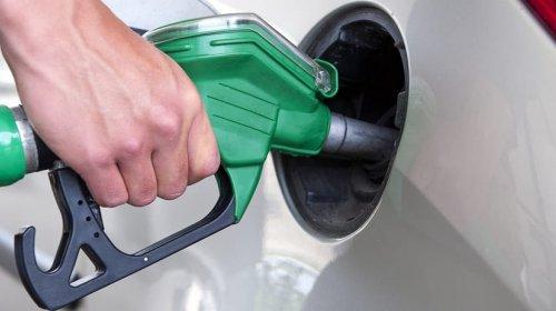 [Petrobras aumenta preço da gasolina e do diesel]