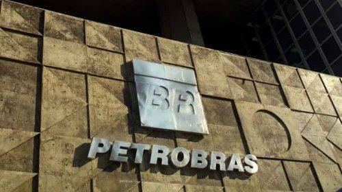 [Petrobras vende campos terrestres no ES por US$ 9,4 milhões]