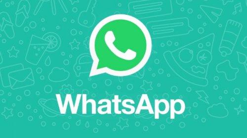 [WhatsApp traz função de desbloqueio com biometria para o Android]