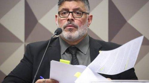 [Alexandre Frota divulga novo áudio de conversa com Bolsonaro]