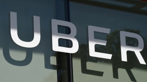 [Uber tem prejuízo de US$ 1,2 bi no terceiro trimestre]