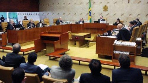 [STF reduz pressão para julgar ação que pode tornar Lula elegível]