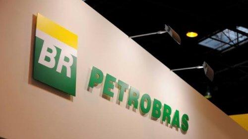 [Petrobras anuncia venda da Liquigás por R$ 3,7 bilhões]