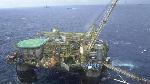 [Petrobras pode se tornar a maior produtora de petróleo do mundo em 2030]