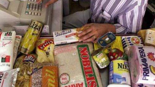 [Preço da cesta básica pode subir 22% se governo retirar isenção para produtos]