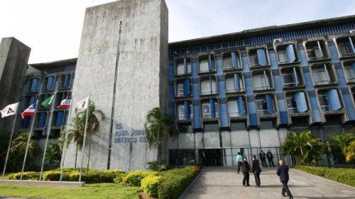 [Contas de cinco prefeituras do interior do estado são reprovadas pelo TCM]