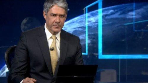 [Bonner troca 'lua' por 'lula' e vira assunto mais comentado na web]
