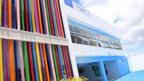 [Matrículas na rede municipal de Salvador começam na próxima segunda-feira (6)]