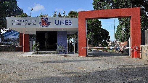 [UNEB oferece 2794 vagas residuais; inscrições vão até 17 de janeiro]