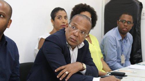 """[""""Membros nazistas do governo Bolsonaro nem se escondem mais"""", diz Suíca ]"""