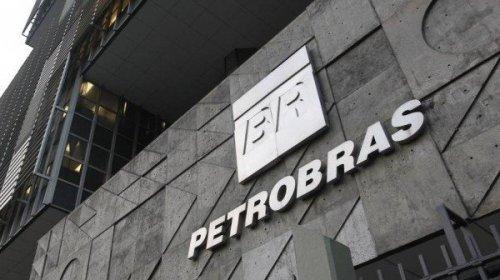 [Petrobras segue os passos do BB e anuncia que aposentado será desligado]