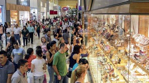 [2020: feriados em dias úteis podem gerar prejuízo de quase R$ 20 bilhões ao comércio]