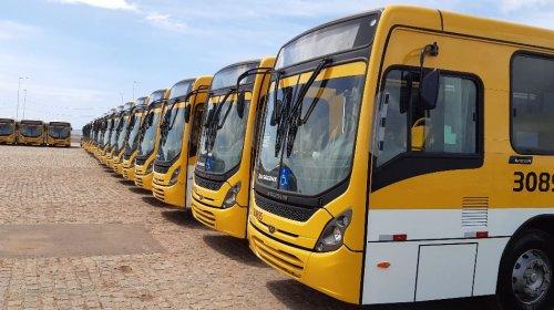 [Prefeitura e empresários enfrentam impasse sobre novo valor da tarifa de ônibus em Salvador]