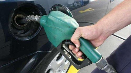 [Petrobras anuncia redução nos preços da gasolina e do diesel]