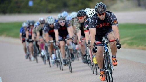[Desafio de ciclismo coloca a Bahia na rota do esporte no mundo]