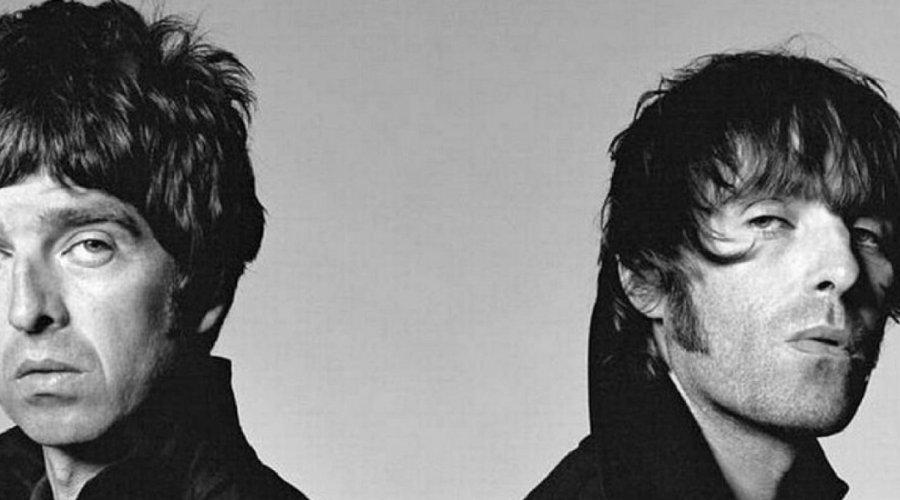 [Liam Gallagher exige volta do Oasis para ajudar SUS britânico a combater coronavírus]