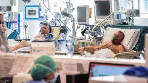 [Paciente morre por coronavírus quatro dias após ser liberado por hospital em São Paulo]