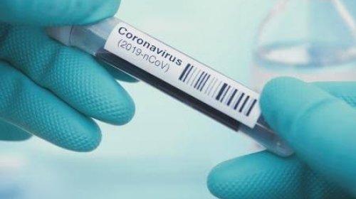 [Bahia registra primeiro óbito pelo novo coronavírus (Covid-19)]