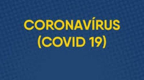 [Atualização covid-19: Bahia registra 147 casos confirmados e um óbito]