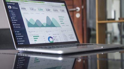 [Proteção de dados virtuais se faz ainda mais necessária em casos de home office]