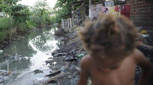 [Pandemia aprofundará desigualdades na América Latina, alerta BID]