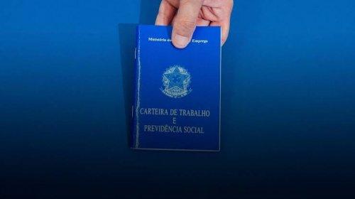 [Cerca de 300 mil pessoas foram demitidas em Salvador este ano, aponta pesquisa ]