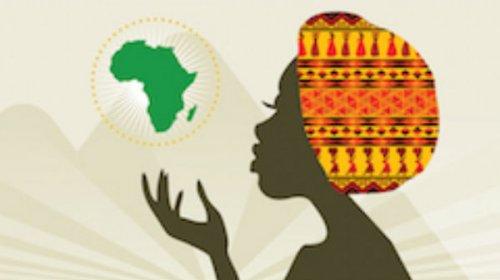 [Pernambués Curioso: saiba mais sobre o Dia da África, comemorado em maio]