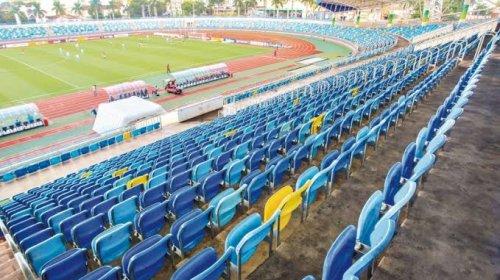 [Governo da Bahia mantém proibição de competições esportivas até o dia 6 de julho]