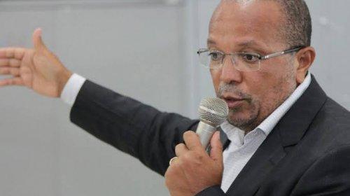 [Vereador Suíca critica construção de posto de combustíveis na Ondina: É uma grande irresponsab...]