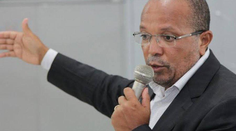 [Vereador Suíca critica construção de posto de combustíveis na Ondina: É uma grande irresponsabilidade