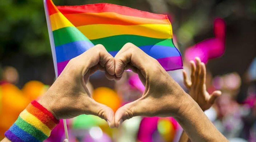[Pernambués Curioso: Saiba porque hoje é o Dia Internacional do Orgulho LGBTQI+]