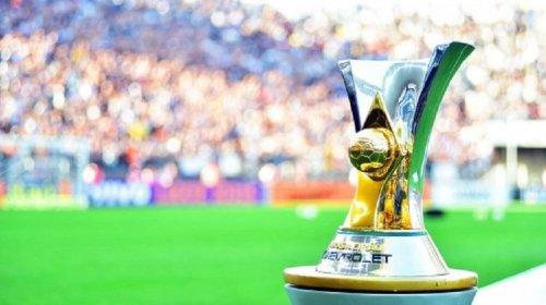[Campeonato Brasileiro das Séries A, B e C terão início no segundo fim de semana de agosto]