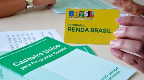[Governo revela qual será o valor do Renda Brasil, o novo Bolsa Família; veja quanto]