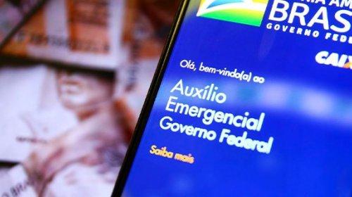 [Governo cria estratégia para evitar fraudes em auxílio emergencial]