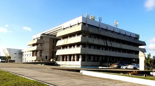 [Presidente da Alba projeta para agosto reabertura da Casa com sessões presenciais]