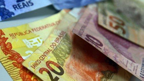 [Projeto de lei sugere criação de renda mínima permanente no valor de R$ 600]