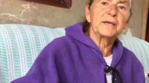 [Avó de Michelle Bolsonaro morre por complicações do coronavírus]