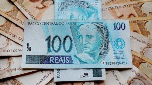 [Rombo nas contas do governo já passa de R$ 500 bilhões em 2020]