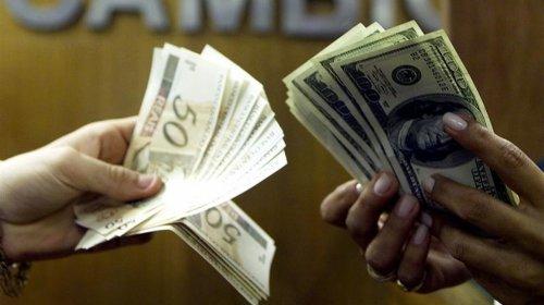 [Real é a moeda com o pior desempenho no mundo em 2020]