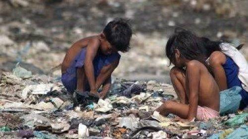 [Até 115 milhões de pessoas podem cair na pobreza extrema em 2020, aponta Banco Mundial]
