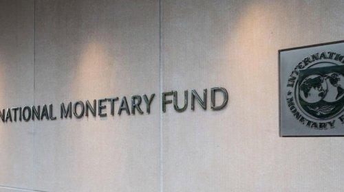 [FMI defende taxar mais ricos para lidar com crise pós-pandemia]