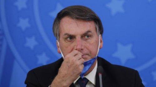 [Pesquisa: Salvador é a capital onde eleitores menos aprovam governo Bolsonaro]